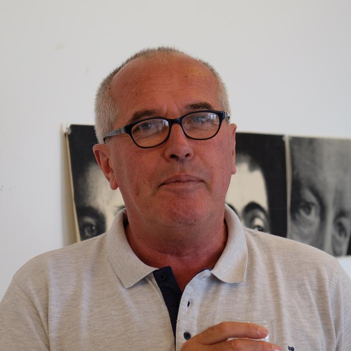 Jacques Méard