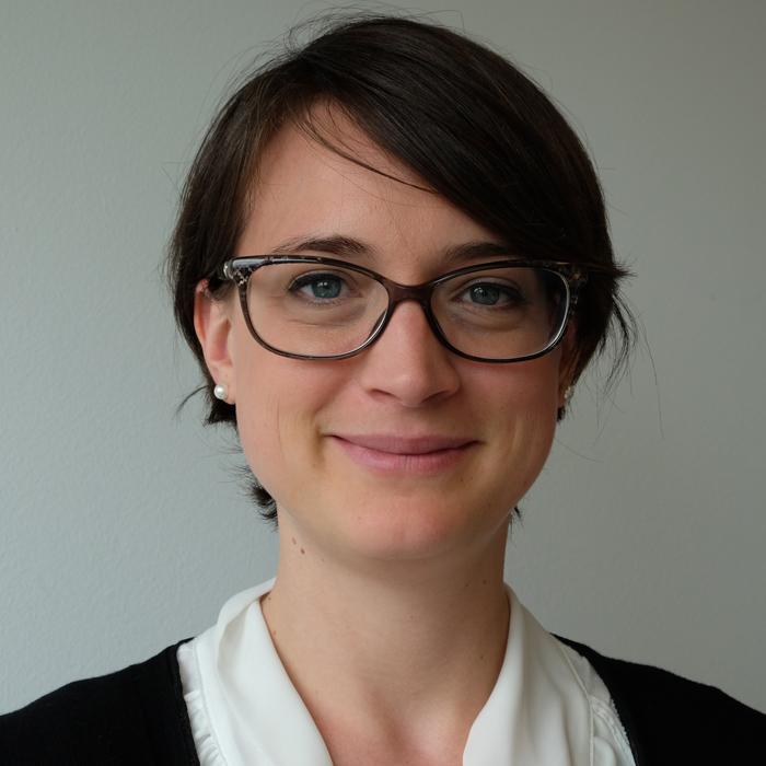 Orianna Franck