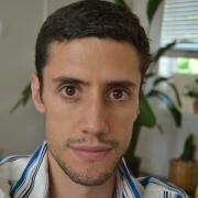 Gil Oliveira