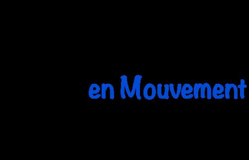 Revue Professionnelle En Ligne L Education Physique En Mouvement 2cr2d