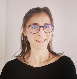 Catherine Bonnat